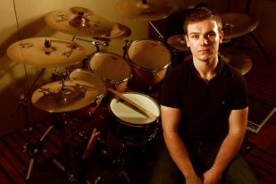 Matt Unsworth