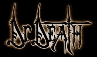 Dr Death - Logo