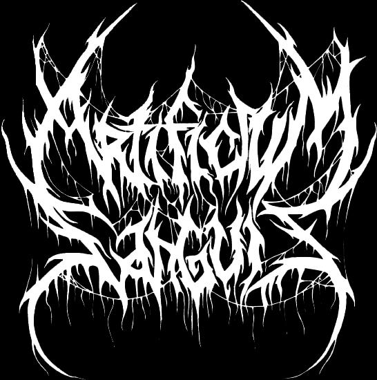 Artificium Sanguis - Logo