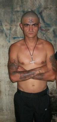 Jorge Duarte