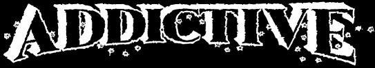 Addictive - Logo