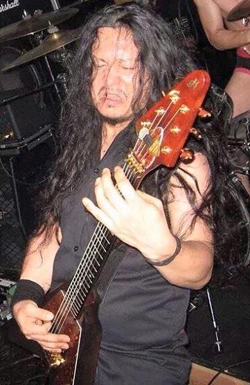 Ryo Himeno