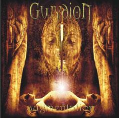 Gwydion - Augmentation