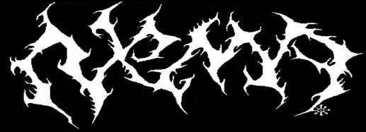 Nema - Logo