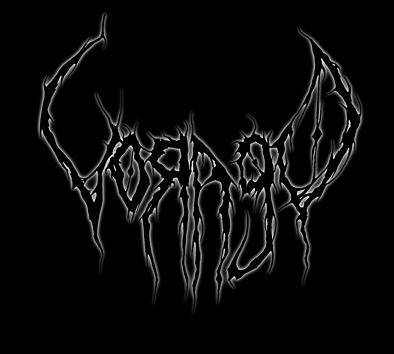 Vorago - Logo