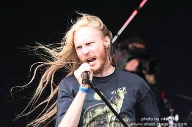 Antti Filppu