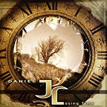 Daniel J - Losing Time