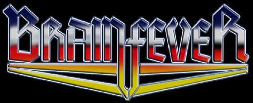 Brainfever - Logo