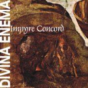Divina Enema - Impyre Concord