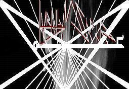Paradigmshftr - The Unveiling