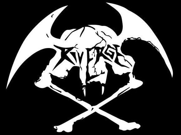 Riverge - Logo