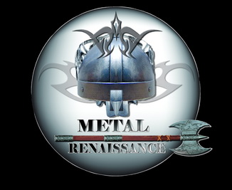 Metal Renaissance Records