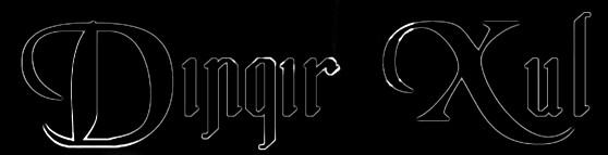 Dingir Xul - Logo