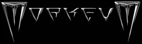 Morkeum - Logo