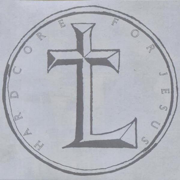 The Lead - Hardcore for Jesus
