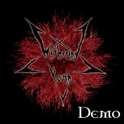 Withering Youth - Demo