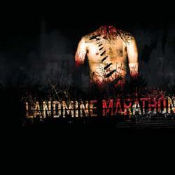 Landmine Marathon - Wounded