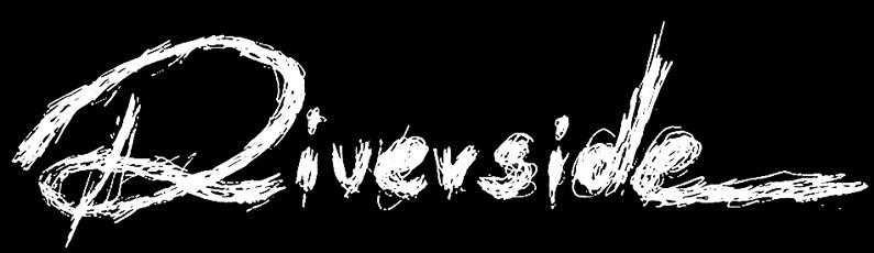 Riverside - Logo