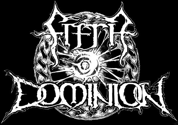 Fifth Dominion - Logo