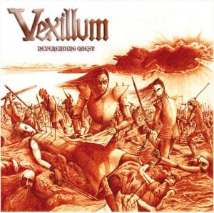 Vexillum - Neverending Quest