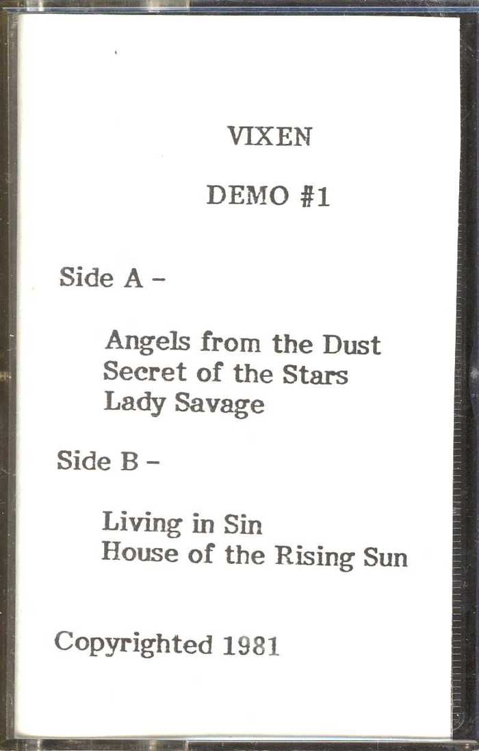 Meaning behind house of the rising sun lyrics for House music meaning