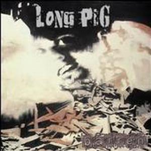 Long Pig - Barren