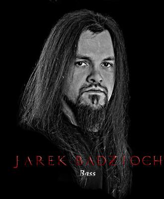 Jarek Badzioch