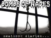 Bombs of Hades - Meathook Diaries