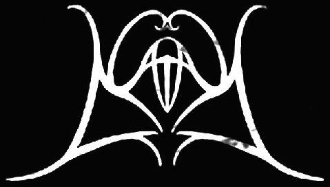 Natan - Logo