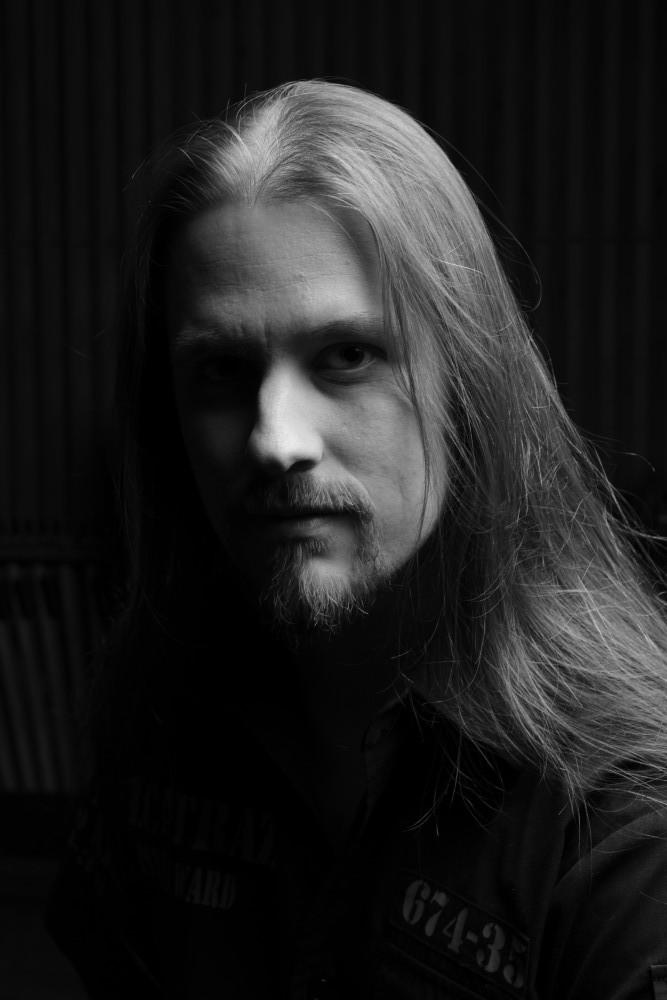 Jukka Karinen