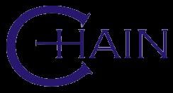 Chain - Logo