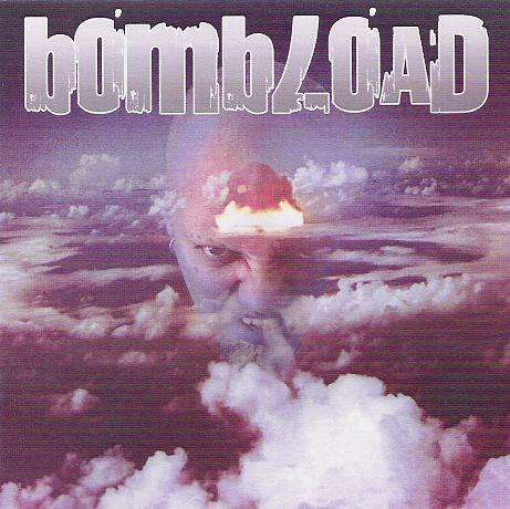 Bombload - Mrk. 2.1