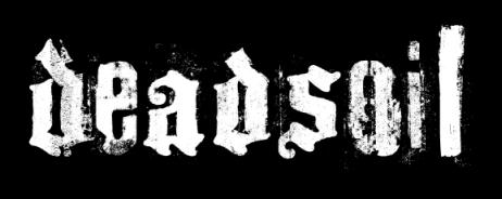 Deadsoil - Logo