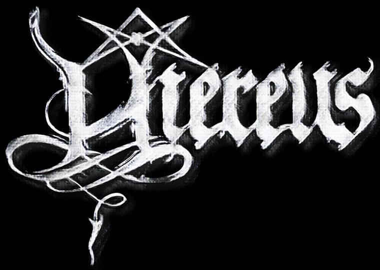 Ordo Templi Hiereus - Logo