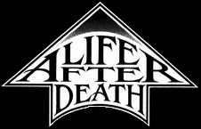 Life After Death - Logo