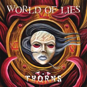 World of Lies - Thorns