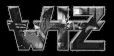 Wiz - Logo