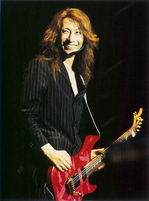 Yukihiro Fujimura