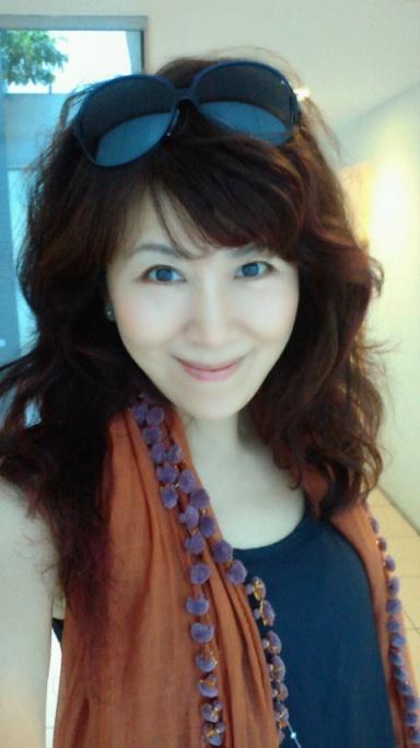 Misako Honjoh