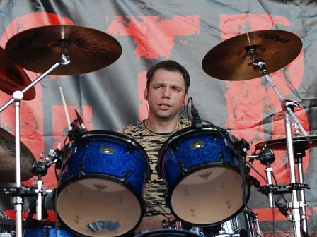 Stanislav Voznesenskiy