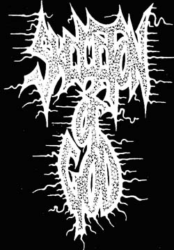 Skeleton of God - Logo