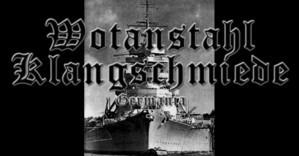 Wotanstahl Klangschmiede Germania