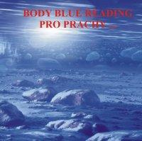 B.B.R. - Pro prachy