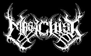 Masachist - Promo