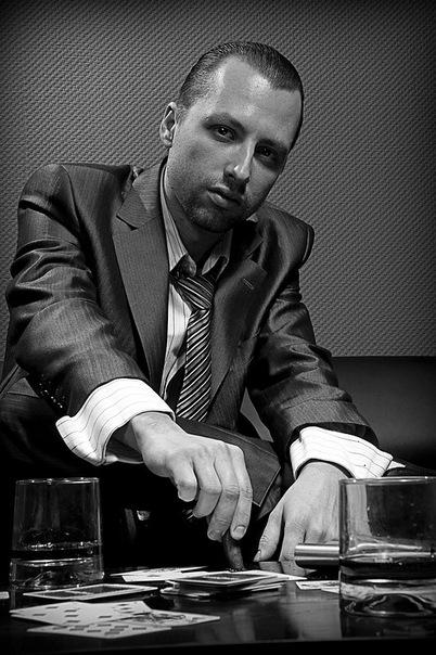 Alexandr Kotov