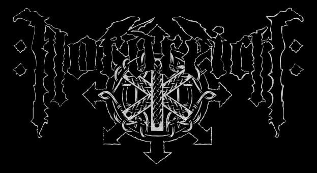 Nordreich - Logo