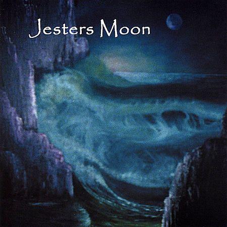 Jesters Moon - Jesters Moon