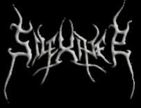 Silexater - Logo