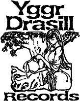 YggrDrasill Records