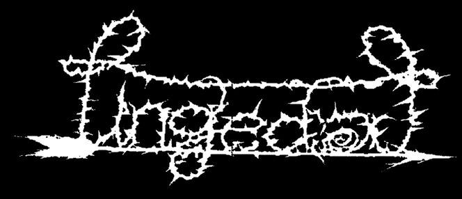 Lingedal - Logo